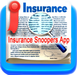 Insurance Snoopers
